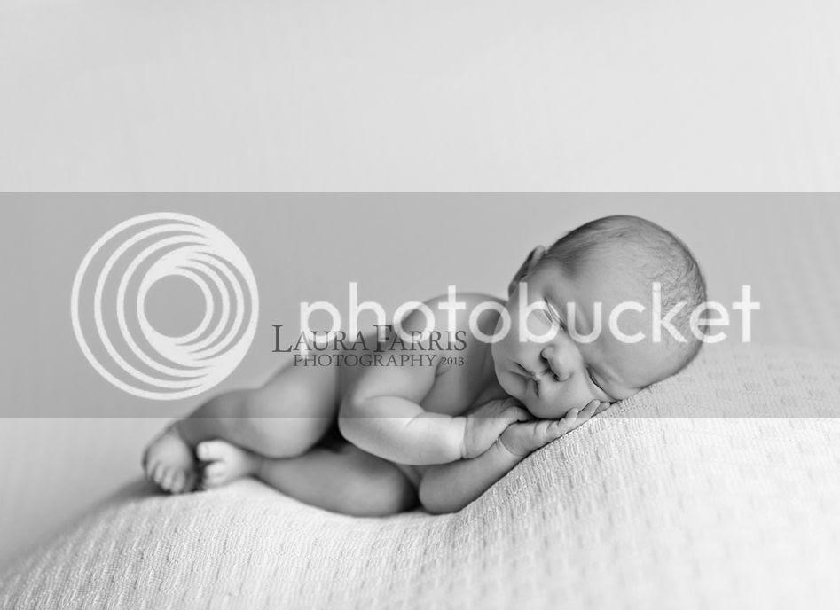 photo newborn-photographer-boise-idaho_zpsa6003a07.jpg