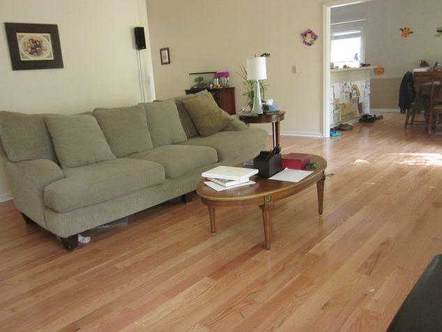 Tips For Choosing Family Friendly Living Room Furniture | Family ...