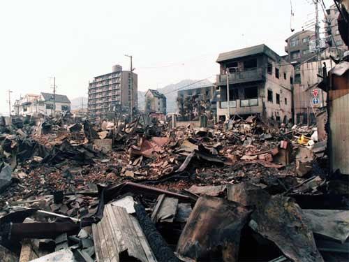 http://heavenawaits.files.wordpress.com/2008/05/kobe_earthquake.jpg