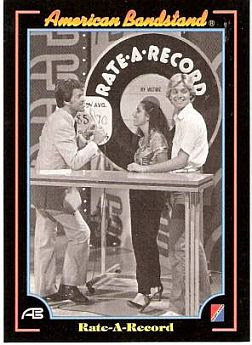 1970s-rate-a-record-85.jpg (252×345)