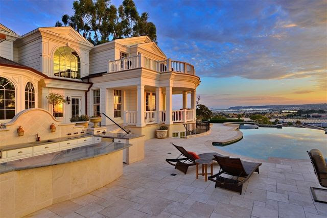San Diego Real Estate Update