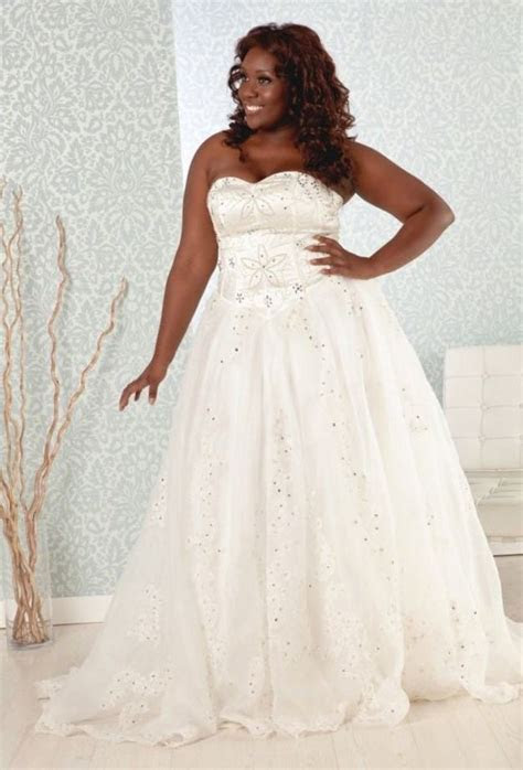 Wedding dresses for black women (update July)   Fashion 2019
