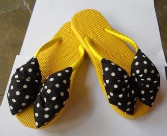 harga sandal jepit pita murah wins shop grosir mukena