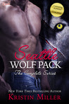Seattle Wolf Pack Box Set