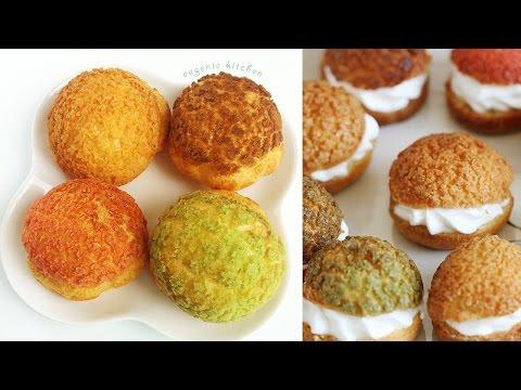 Kue Kering Kacang ( Resep Kue Kacang Tanah ) Renyah Nikmat