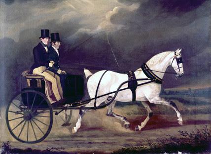File:Stanhope gig, c 1815-1830.jpg
