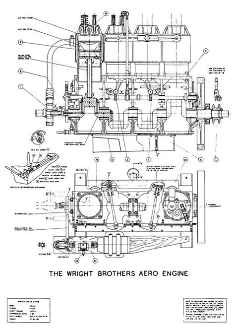 17 Best images about Engine Schematics on Pinterest | Cars