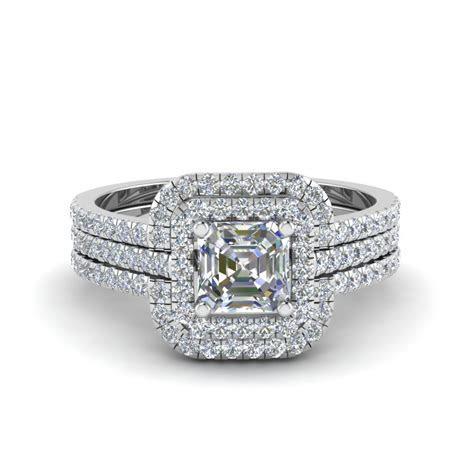 Engagement Rings ? Bridal & Trio Wedding Ring Sets