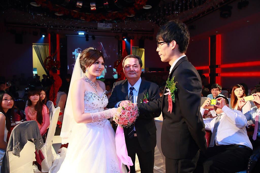 My wedding_0876