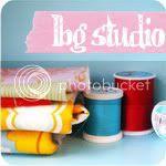 LBG studio