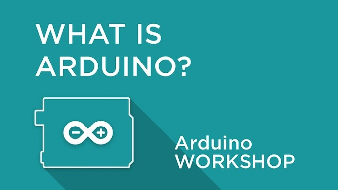 [100% Off UDEMY Coupon] - Super way to Learn Arduino | Creative