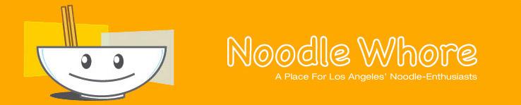 Noodlewhorebanner