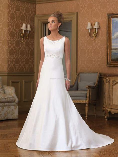 audrey hepburn wedding dress   Love this Audrey Hepburn
