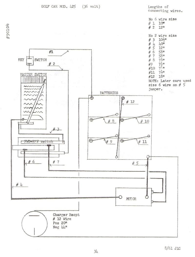 Diagram 1986 48 Volt Ezgo Wiring Diagram Full Version Hd Quality Wiring Diagram Mediadiagramsk Urbanamentevitale It
