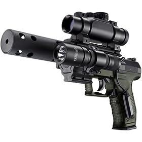 Gizbert 39 S Allerlei Waffen Kaufen Bei Amazon