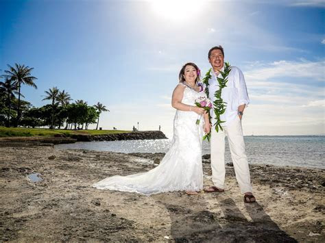 Hawaii Wedding Packages, 2017 ~ My Table of Contents Page