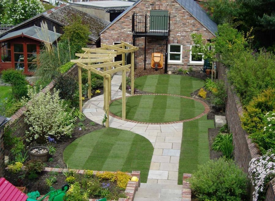 Surprising Better Homes Gardens Decorating 50 More Than Ideas Sbhgd Hausratversicherungkosten Info