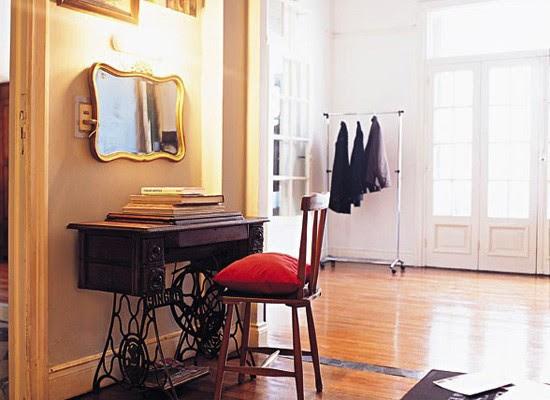 espejos,diseño, decoracion, interiores