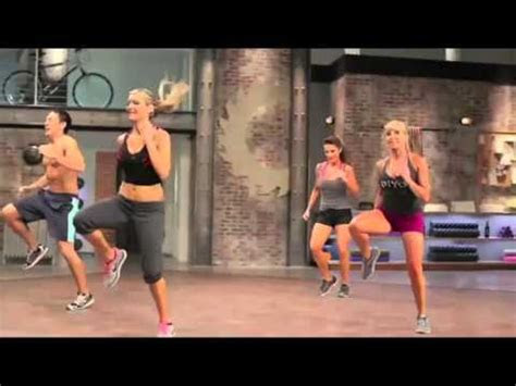 chalene johnsons piyo workout fitness exercise