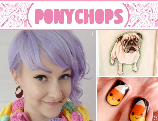 Sponsor Post PonyChops 650x500