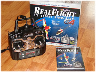 fms model rc airplanes,rc helicopters