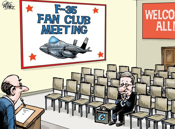 """Résultat de recherche d'images pour """"F-35 cartoon"""""""