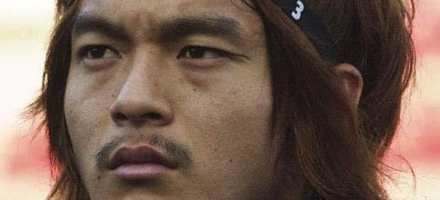 El futbolista japonés Naoki Matsuda fallece a los 34 años
