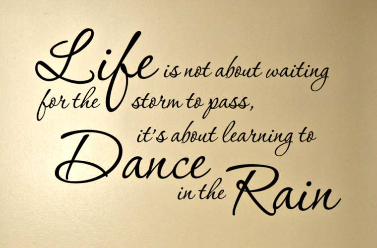 Dance In The Rain Funny Pictures Quotes Memes Funny Images