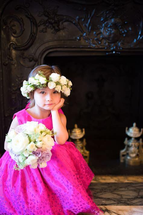 Best Wedding Photographer in Northern Virginia  Rodney Bailey