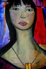 blankcanvas11 (400 x 600)