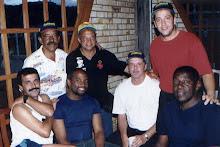 Encontro de veteranos (1999)