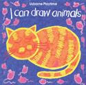 Picture of I Can Draw Animals