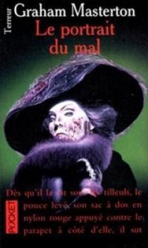 http://lesvictimesdelouve.blogspot.fr/2013/01/le-portrait-du-mal-de-graham-masterton.html