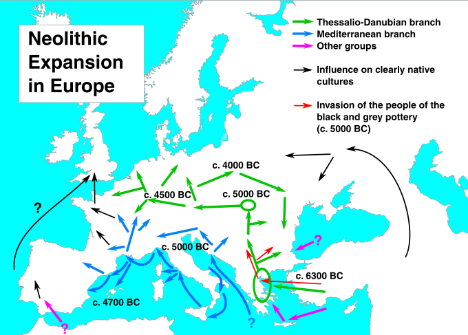 File:Neolithic expansion.svg