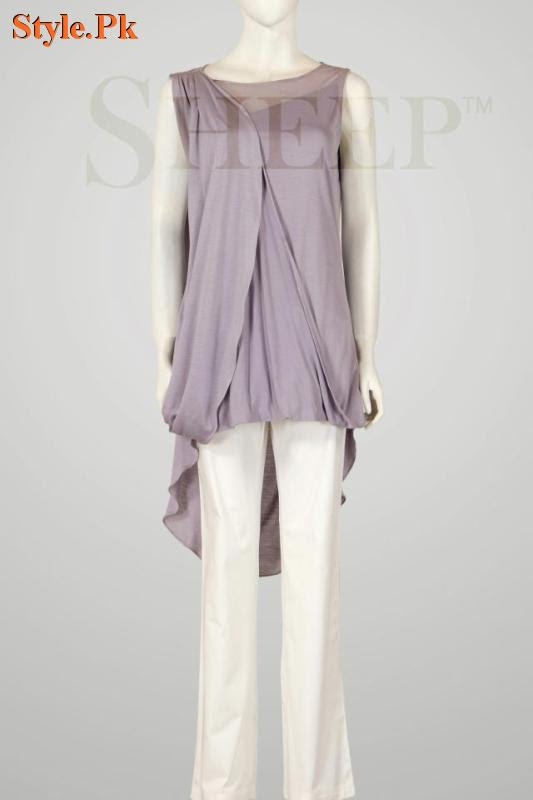 Latest Sheep Summer Casual Wear Collection 2012 008