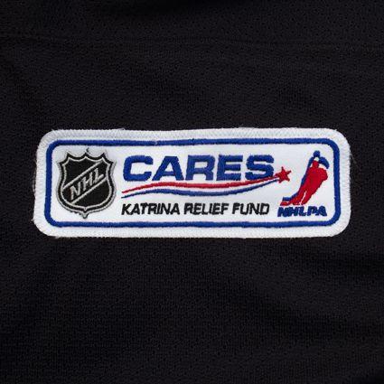 photo Washington Capitals 2005-06 P jersey.jpg