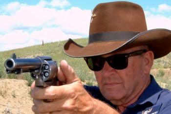 http://www.shootingusa.com/LATEST_UPDATES/BobMunden1.jpg