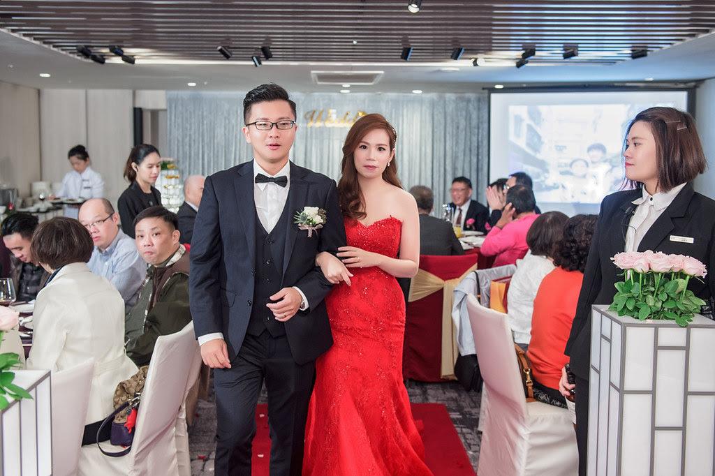 089栢麗廳婚攝