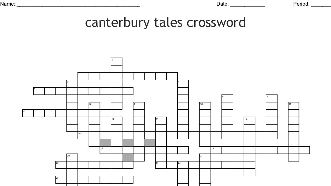 multimetallic canadian coin crossword clue