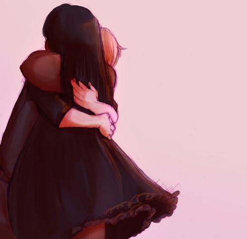 Glee Season 5 5x15 Scene #4 Bash Sam and Mercedes Talking ...