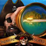 Slotland Player Heading for Tropics with her Treasure Island Progressive Jackpot Win