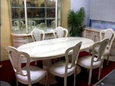 Plastique transparent souple: Cherche salle a manger moderne ...