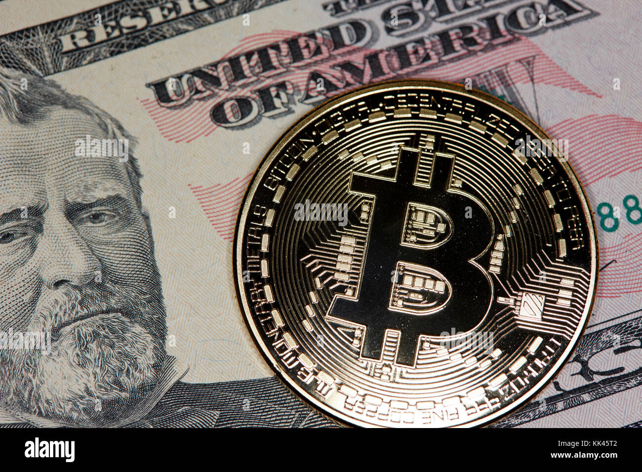 minimum to open bitcoin account