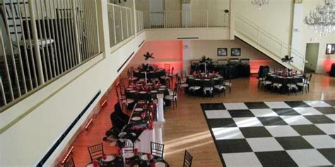 garden vista ballroom weddings  prices  wedding
