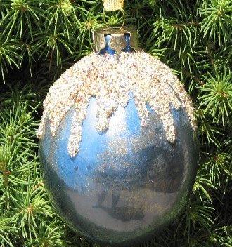 PP ornament 4