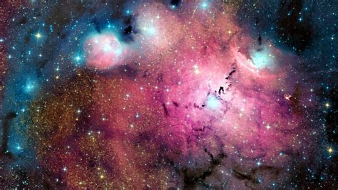 galaxy wallpapers tumblr widescreen  background pictures