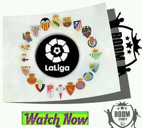 مشاهدة مباراة برشلونة و أوساسونا - الدوري الإسباني الآن مباشر