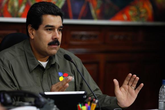 Nicolas_Maduro_AVN