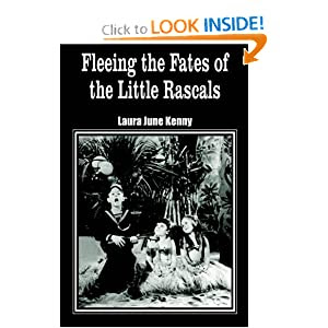 Fleeing the Fates of the Little Rascals