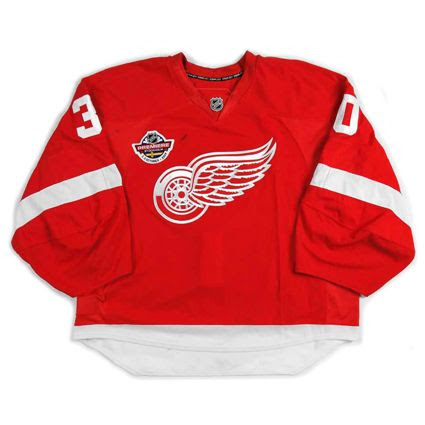 Detroit Red Wings 2009-10 jersey photo Detroit Red Wings 2009-10 F jersey.jpg